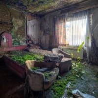 Как Комплексная уборка превращает мрачное помещение в сияющий храм?