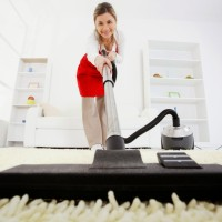 Как справиться с ежедневной уборкой – легко и быстро?